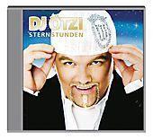 Sternstunden, DJ Ötzi