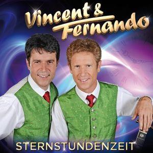 Sternstundenzeit, Vincent & Fernando