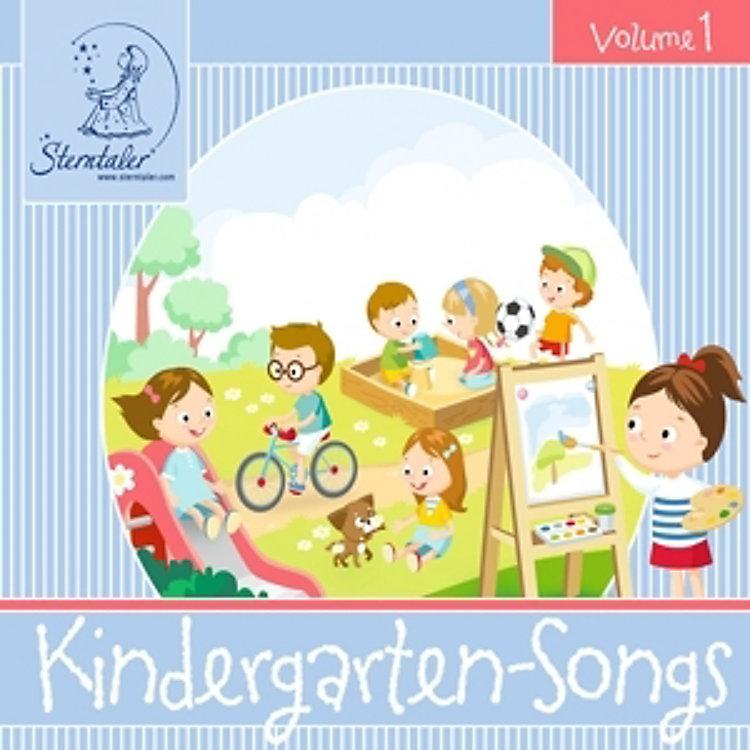 Kindergarten Sterntaler