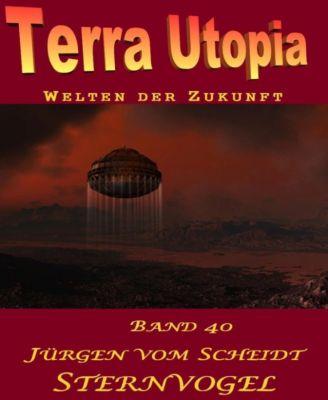 Sternvogel, Jürgen vom Scheidt