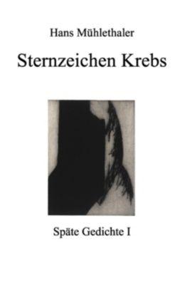 Sternzeichen Krebs, Hans Mühlethaler
