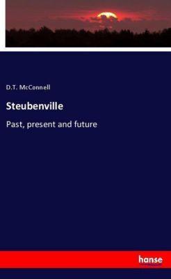 Steubenville, D. T. McConnell