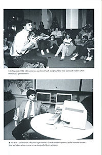 Steve Jobs - Produktdetailbild 5