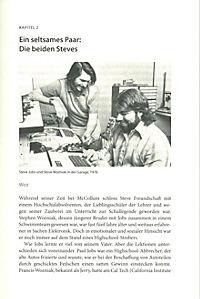 Steve Jobs - Produktdetailbild 4