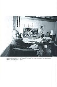 Steve Jobs - Produktdetailbild 7