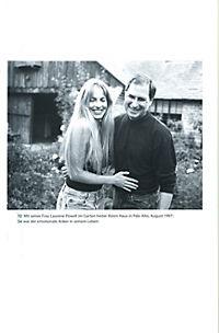 Steve Jobs - Produktdetailbild 6