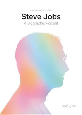 Steve Jobs, Kevin Lynch