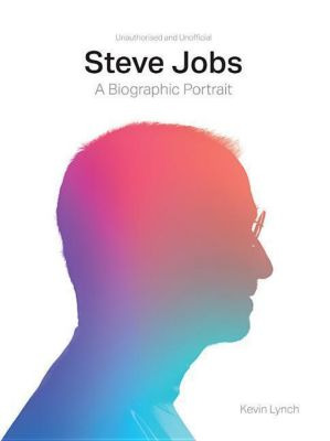 Steve Jobs, Kevin Lynch