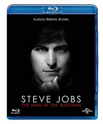 Steve Jobs - The Man in the Machine, Diverse Interpreten