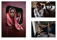 Steve McCurry: Untold The Stories Behind the Photographs - Produktdetailbild 2