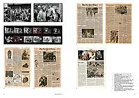 Steve McCurry: Untold The Stories Behind the Photographs - Produktdetailbild 3