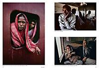 Steve McCurry: Untold The Stories Behind the Photographs - Produktdetailbild 4
