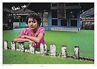 Steve McCurry: Untold The Stories Behind the Photographs - Produktdetailbild 5