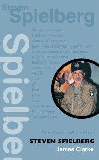 Steven Spielberg, James Clarke