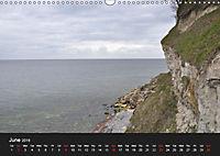 Stevns Cliffs (Wall Calendar 2019 DIN A3 Landscape) - Produktdetailbild 6