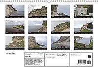 Stevns Cliffs (Wall Calendar 2019 DIN A3 Landscape) - Produktdetailbild 13