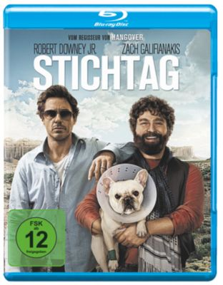 Stichtag Star Selection