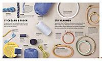 Sticken macht glücklich - Produktdetailbild 8