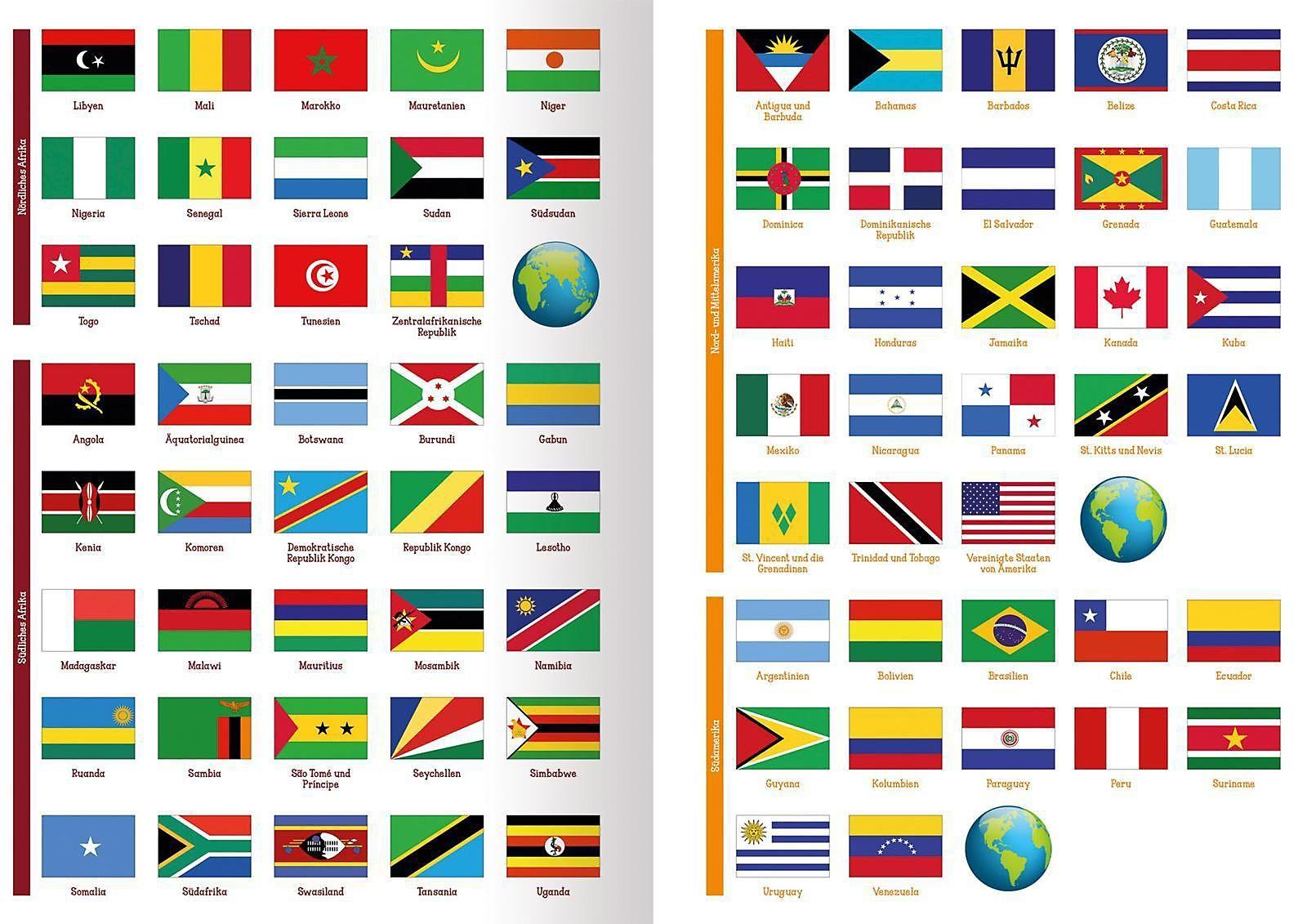 indische flagge zum ausmalen