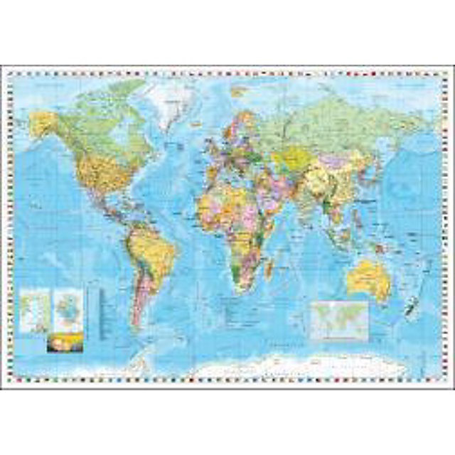 Weltkarte Ohne Beschriftung Weltkarte Ohne Beschriftung 2019