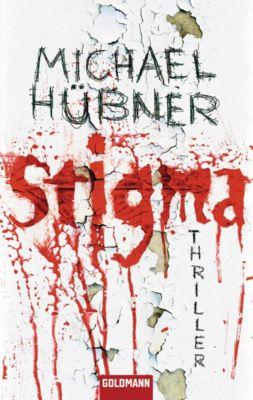 Stigma, Michael Hübner