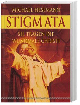 Stigmata, Michael Hesemann