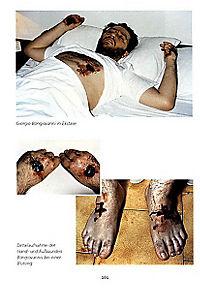 Stigmata - Produktdetailbild 9