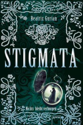 Stigmata, Beatrix Gurian