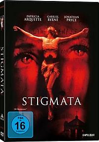 Stigmata - Produktdetailbild 1