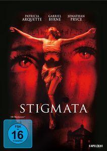 Stigmata, Rupert Wainwright