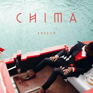 Stille, Chima