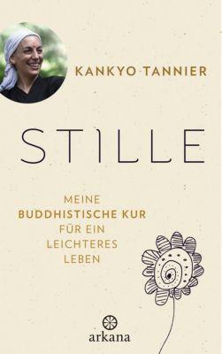 Stille, Kankyo Tannier