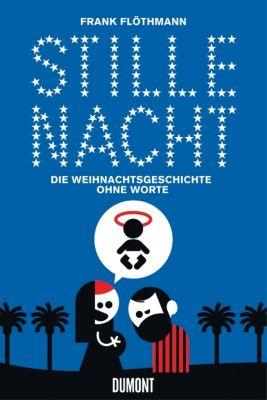 Stille Nacht - Frank Flöthmann |