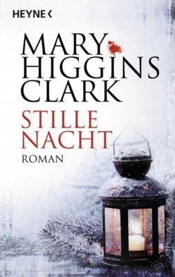 Stille Nacht, Mary Higgins Clark
