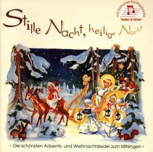 Stille Nacht, heilige Nacht, Hans Orchester Schulz