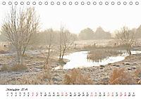 Stille Natur (Tischkalender 2019 DIN A5 quer) - Produktdetailbild 12