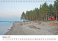 Stille Natur (Tischkalender 2019 DIN A5 quer) - Produktdetailbild 2
