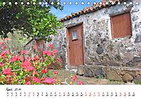 Stille Natur (Tischkalender 2019 DIN A5 quer) - Produktdetailbild 4