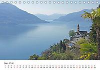Stille Natur (Tischkalender 2019 DIN A5 quer) - Produktdetailbild 5