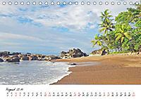 Stille Natur (Tischkalender 2019 DIN A5 quer) - Produktdetailbild 8