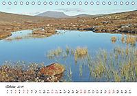 Stille Natur (Tischkalender 2019 DIN A5 quer) - Produktdetailbild 10