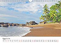 Stille Natur (Wandkalender 2019 DIN A4 quer) - Produktdetailbild 8