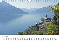 Stille Natur (Wandkalender 2019 DIN A4 quer) - Produktdetailbild 5