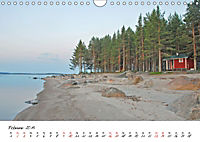 Stille Natur (Wandkalender 2019 DIN A4 quer) - Produktdetailbild 2