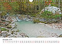 Stille Natur (Wandkalender 2019 DIN A4 quer) - Produktdetailbild 11