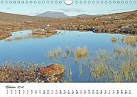 Stille Natur (Wandkalender 2019 DIN A4 quer) - Produktdetailbild 10