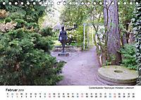 Stille Winkel im Hinterland - Mein Usedom (Tischkalender 2019 DIN A5 quer) - Produktdetailbild 2
