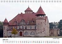 Stille Winkel im Hinterland - Mein Usedom (Tischkalender 2019 DIN A5 quer) - Produktdetailbild 6