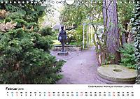 Stille Winkel im Hinterland - Mein Usedom (Wandkalender 2019 DIN A4 quer) - Produktdetailbild 2