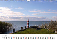 Stille Winkel im Hinterland - Mein Usedom (Wandkalender 2019 DIN A3 quer) - Produktdetailbild 7